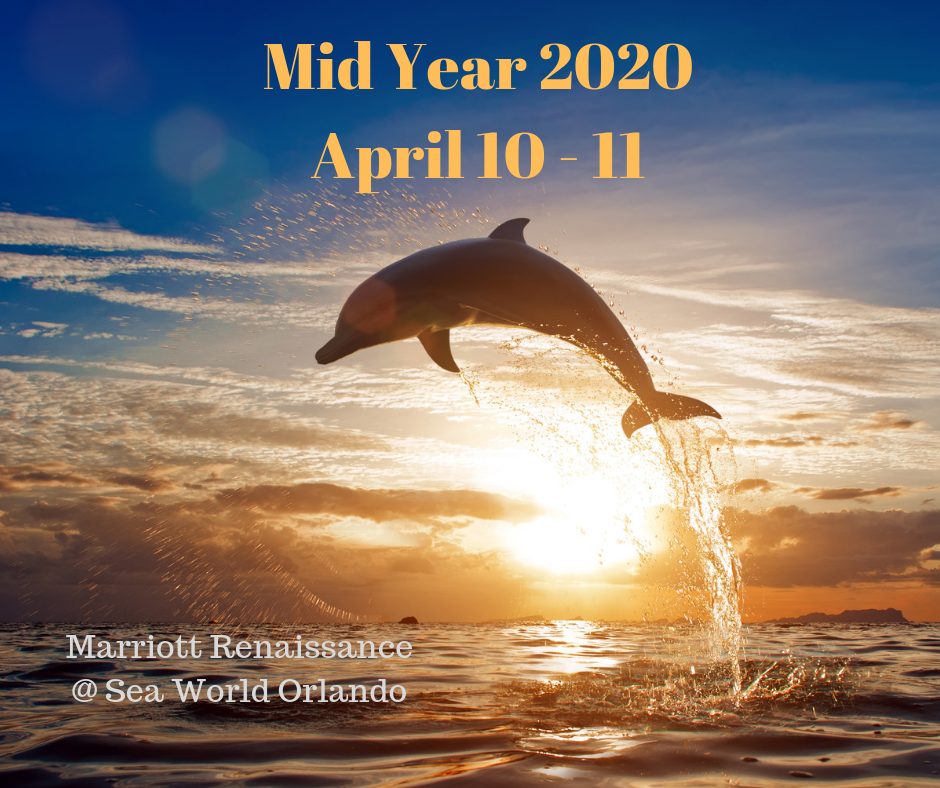 2020 SORSI Mid Year Chiropractic SOT® Training and Research Seminar