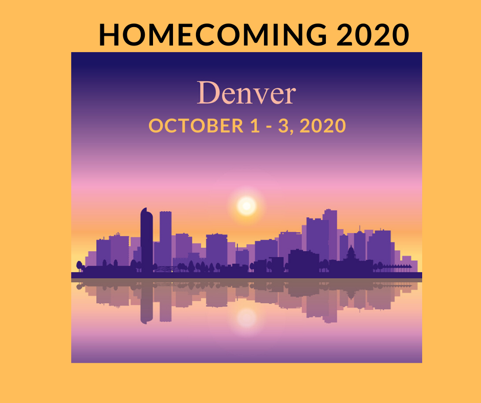 2020 SORSI Homecoming Chiropractic SOT® Training and Research Seminar